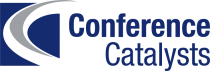 Conference Catalysts, LLC
