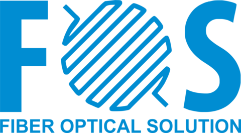 Fiber Optical Solution