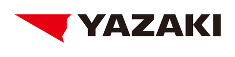 Yazaki Group