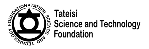 Tateisi Science and Technology Foundation